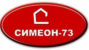b_37cfa3dcf37809be46c7bec9c3e21550